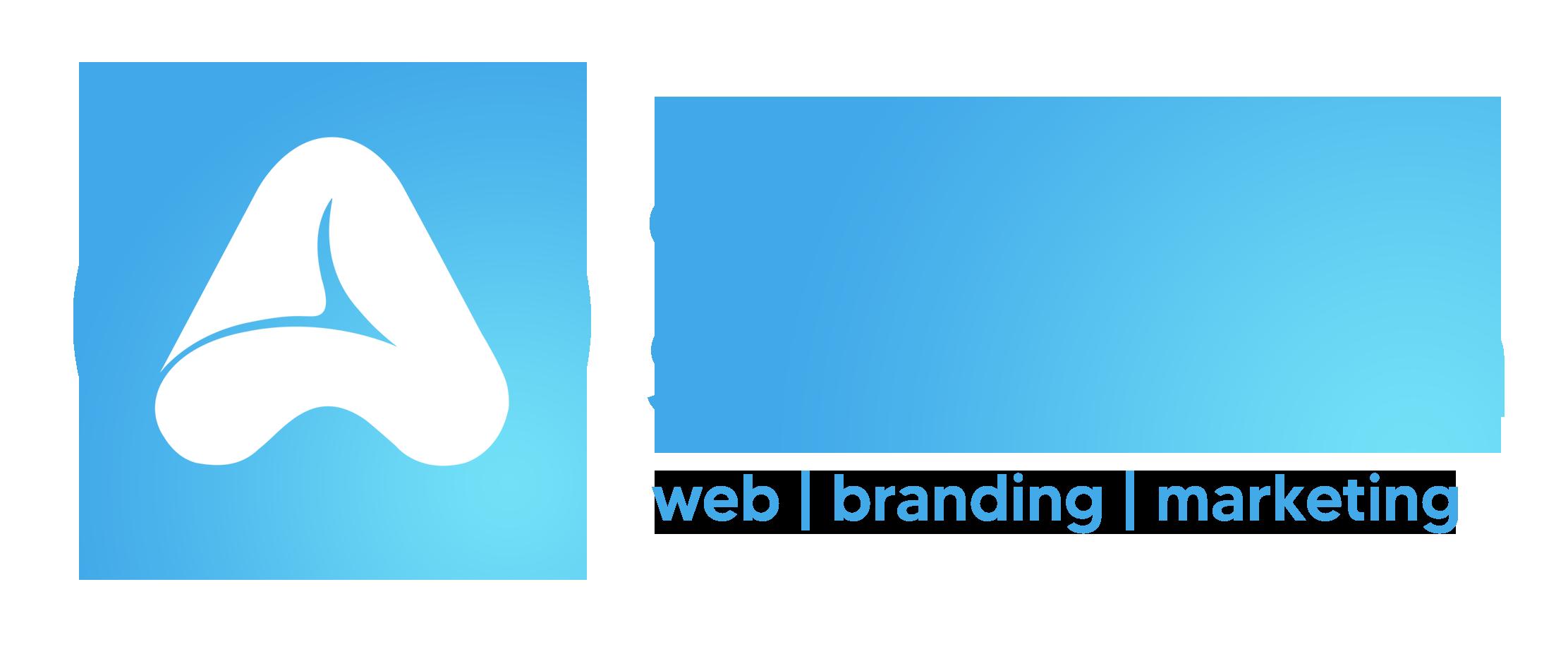 AES André E. Sepúlveda